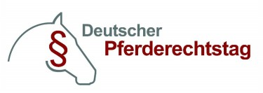 14.Deutscher Pferderechtstag 16.3.2018 in Köln