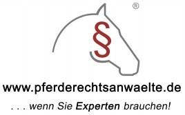 Logo Pferderechtsanwaelte Footer.