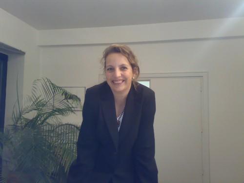 Profilbild Anwalt Westhoff