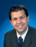 Profilbild Rechtsanwalt Nauert