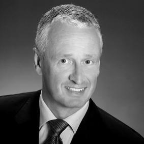 Profilbild Rechtsanwalt Haas