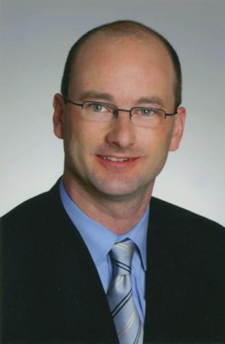 Profilbild Rechtsanwalt Nann