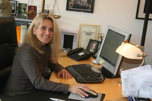 Profilbild Rechtsanwalt Koller M.A.