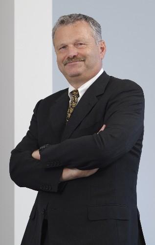 Profilbild Anwalt Korten M.A.