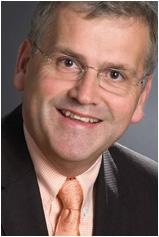 Profilbild Anwalt Mühlbauer ( Muehlbauer )