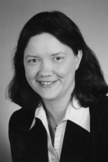 Profilbild Anwalt Harms