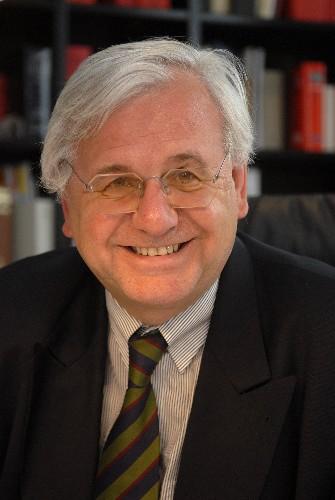 Profilbild Anwalt Bodenburg