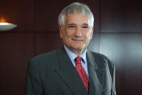 Profilbild Rechtsanwalt Frenz