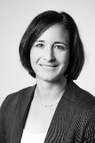 Profilbild Rechtsanwalt Rießle