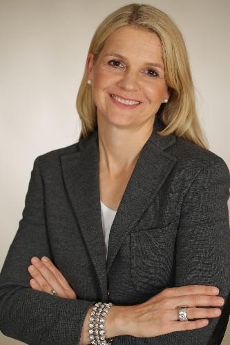 Profilbild Rechtsanwalt Rosemann
