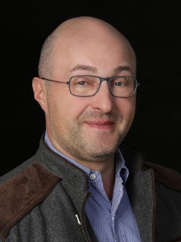 Profilbild Anwalt Schöllhorn-Gaar