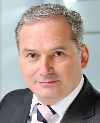 Profilbild Rechtsanwalt Pott