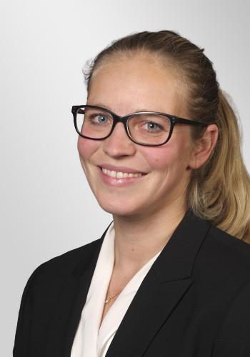 Profilbild Rechtsanwalt Karsch