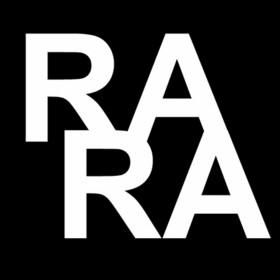 Logo Rechtsanwälte Rausch & Arntzen