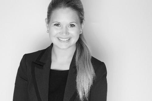 Profilbild Rechtsanwalt Hogrefe-Weichhan