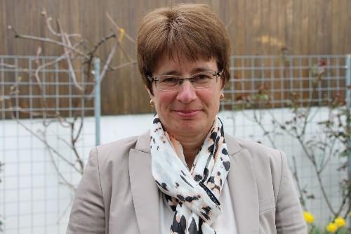 Profilbild Anwalt Schmidtke-Sulzberger