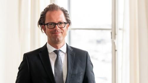 Profilbild Anwalt Axer, LL.M.