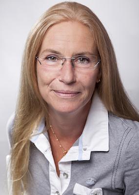 Profilbild Rechtsanwalt Siebert-Lindemann