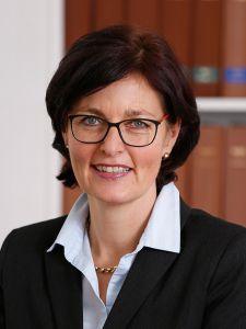Profilbild Anwalt von Morstein