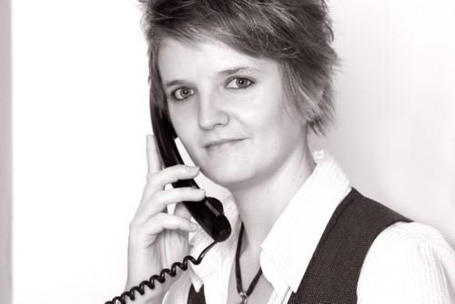 Profilbild Anwalt Leitermann