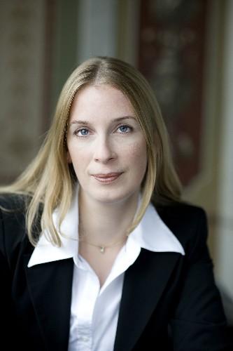 Profilbild Rechtsanwalt Symann