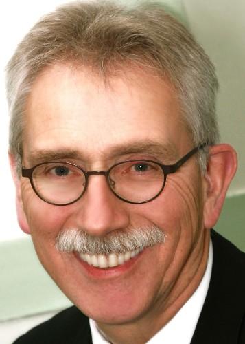 Profilbild Rechtsanwalt Weyer