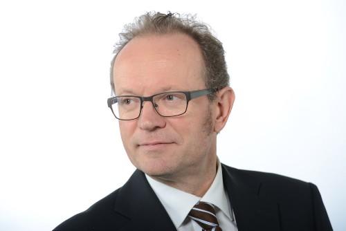 Profilbild Anwalt Puskas