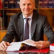 Profilbild Rechtsanwalt Stoiber