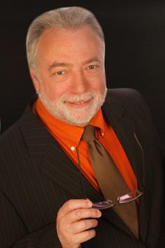 Profilbild Anwalt Lake-Schwarznecker