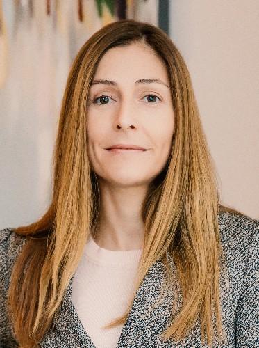 Profilbild Anwalt Reichmann