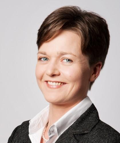 Profilbild Rechtsanwalt Ollinger