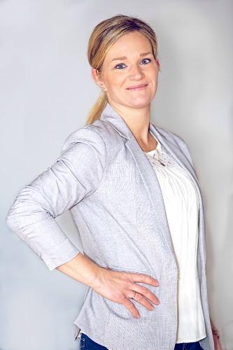 Profilbild Rechtsanwalt Zimmermann