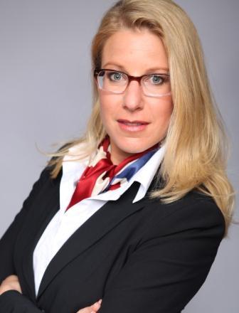 Profilbild Rechtsanwalt May