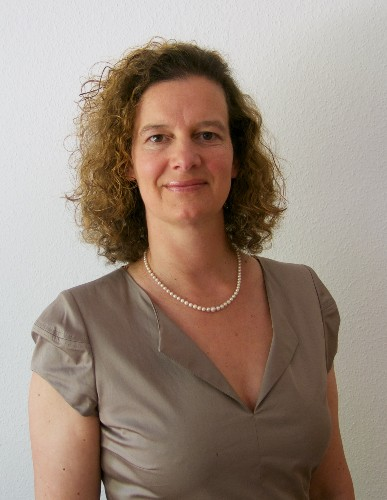 Profilbild Anwalt Blank