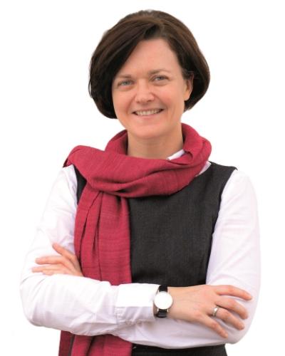 Profilbild Anwalt Ollinger