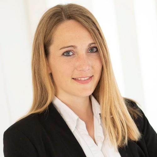 Profilbild Rechtsanwalt Schumacher