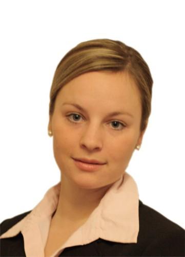 Profilbild Rechtsanwalt Rausch
