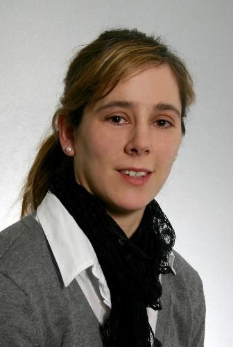 Profilbild Rechtsanwalt Klimatos
