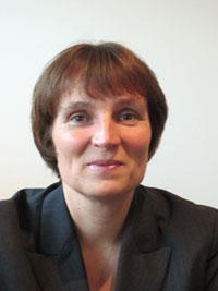 Profilbild Rechtsanwalt Dorn-Neef