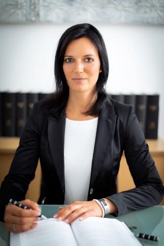 Profilbild Rechtsanwalt Fizimayer